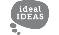 Ideal Ideas, Web Development